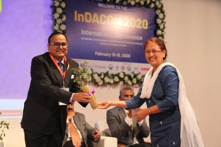 InDACON-2020 (214)