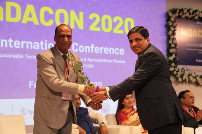 InDACON-2020 (222)