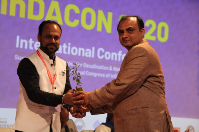 InDACON-2020 (225)