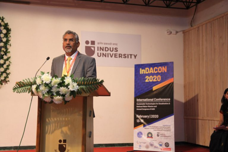 InDACON-2020 (237)