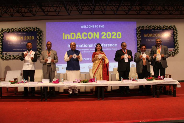 InDACON-2020 (254)