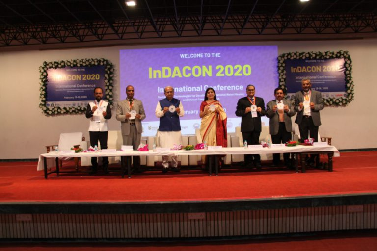 InDACON-2020 (255)