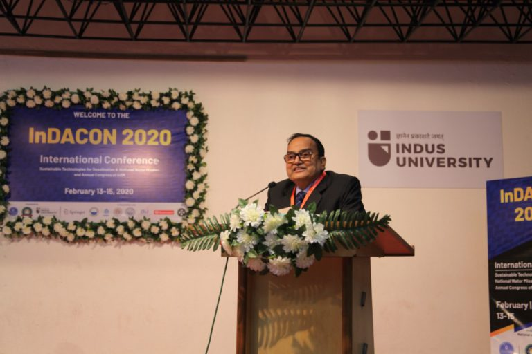InDACON-2020 (275)