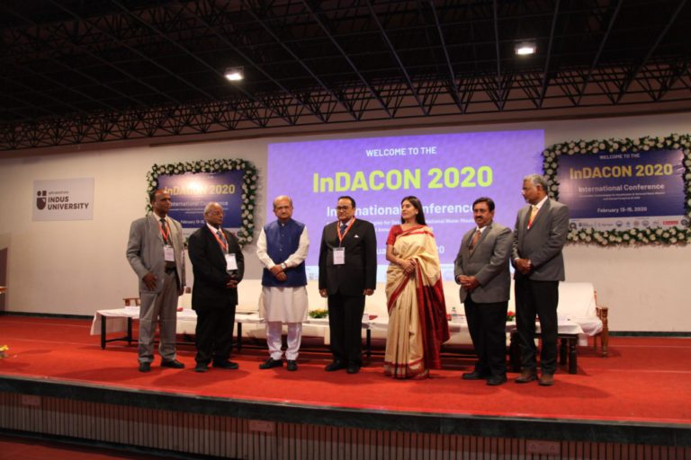 InDACON-2020 (287)