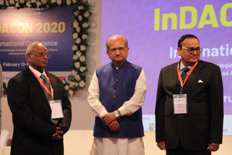 InDACON-2020 (288)