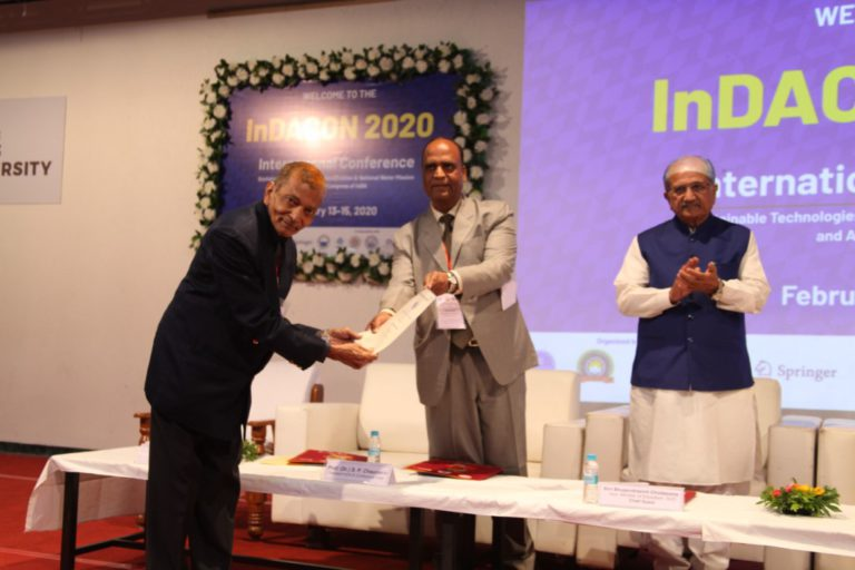 InDACON-2020 (318)