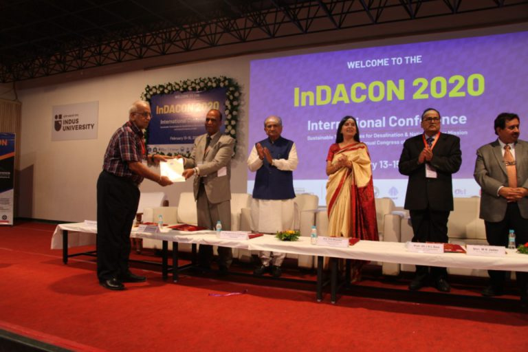 InDACON-2020 (333)