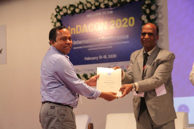 InDACON-2020 (334)