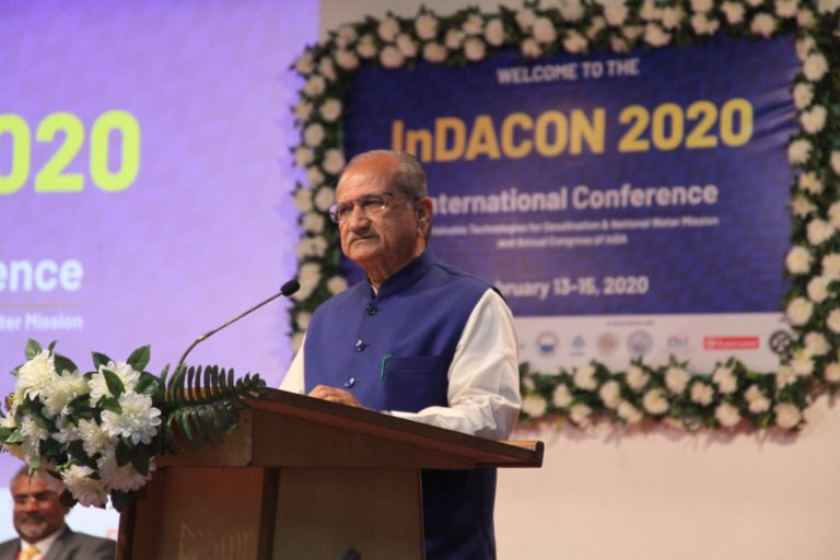 InDACON-2020 (357)