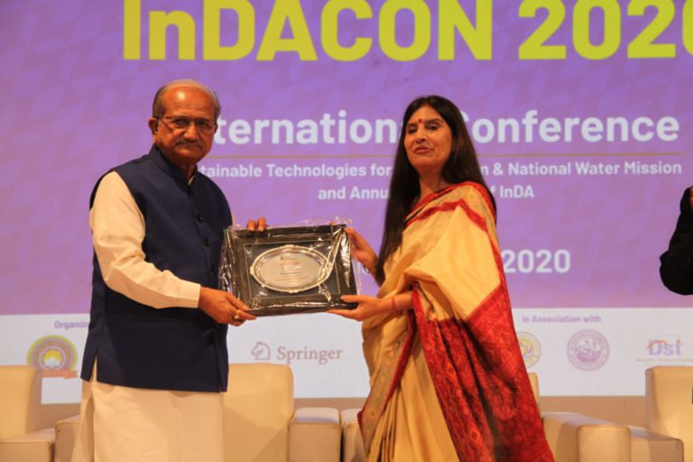 InDACON-2020 (389)