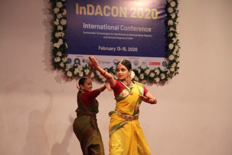 InDACON 2020 - Cultural Event 13 Feb 2020 (11)