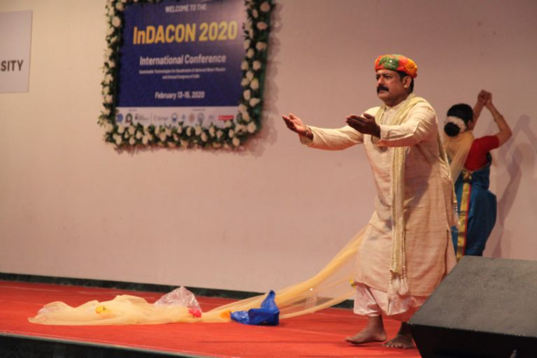 InDACON 2020 - Cultural Event 13 Feb 2020 (110)