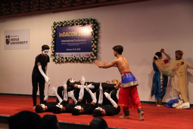 InDACON 2020 - Cultural Event 13 Feb 2020 (114)