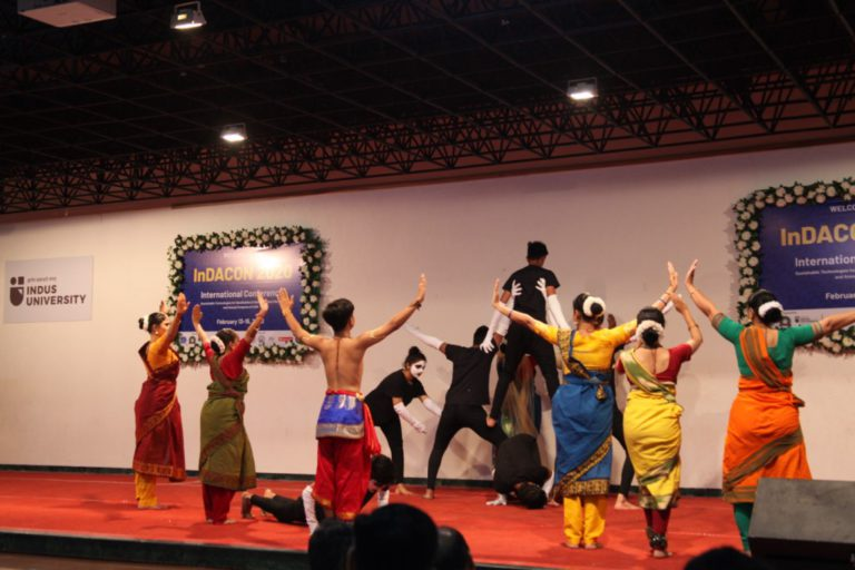 InDACON 2020 - Cultural Event 13 Feb 2020 (118)