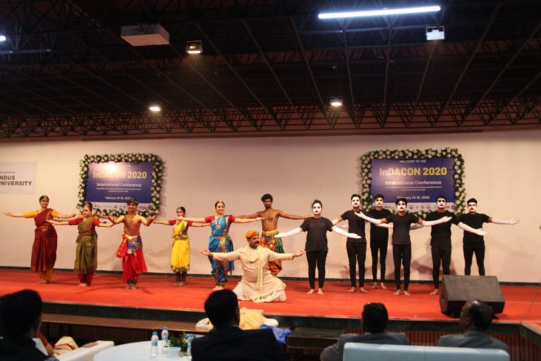 InDACON 2020 - Cultural Event 13 Feb 2020 (127)