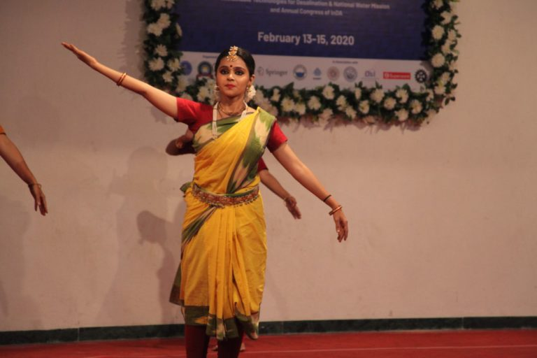 InDACON 2020 - Cultural Event 13 Feb 2020 (13)