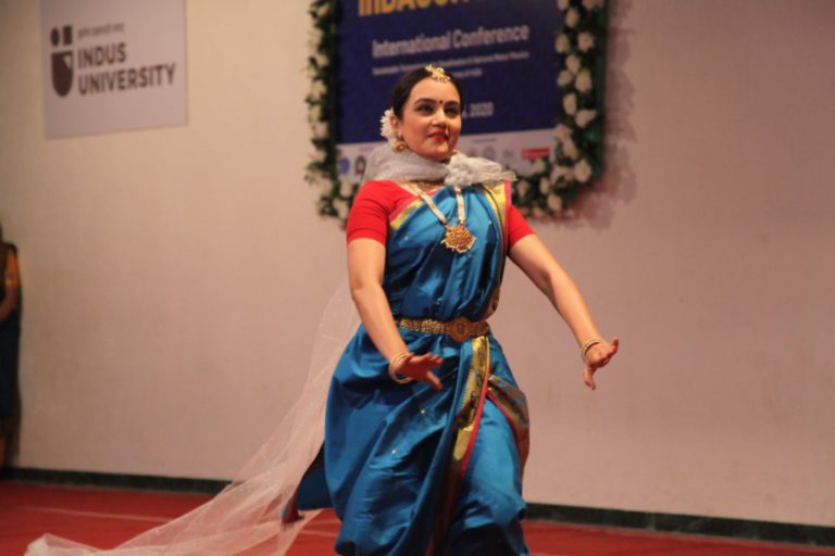 InDACON 2020 - Cultural Event 13 Feb 2020 (19)