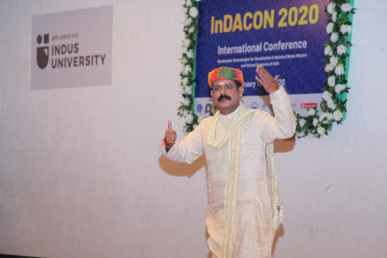 InDACON 2020 - Cultural Event 13 Feb 2020 (3)