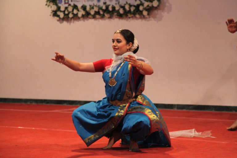 InDACON 2020 - Cultural Event 13 Feb 2020 (38)