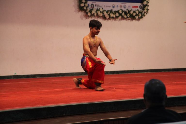 InDACON 2020 - Cultural Event 13 Feb 2020 (4)