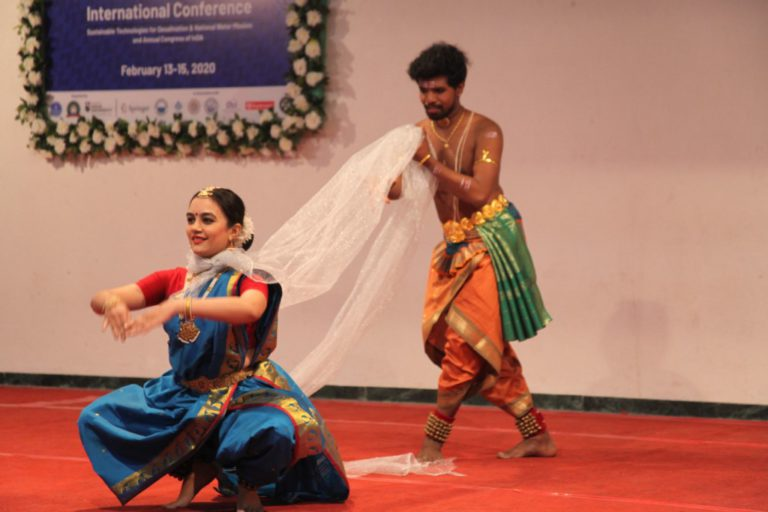 InDACON 2020 - Cultural Event 13 Feb 2020 (40)