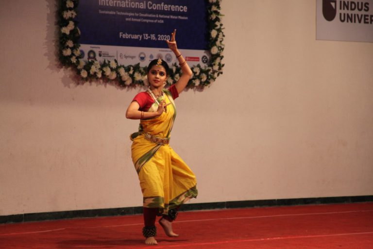InDACON 2020 - Cultural Event 13 Feb 2020 (5)