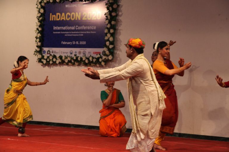 InDACON 2020 - Cultural Event 13 Feb 2020 (69)