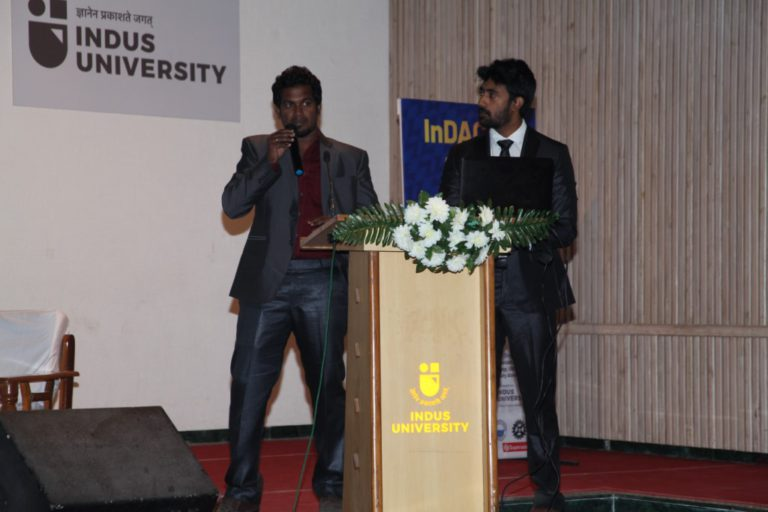InDACON 2020 - Day2 and Day3 (11)
