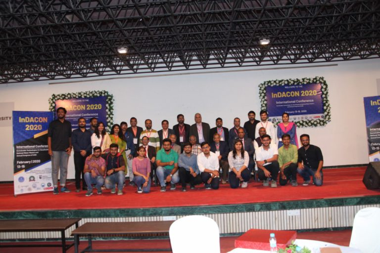 InDACON 2020 - Day2 and Day3 (18)