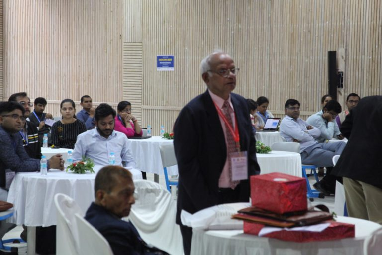 InDACON 2020 - Day2 and Day3 (4)