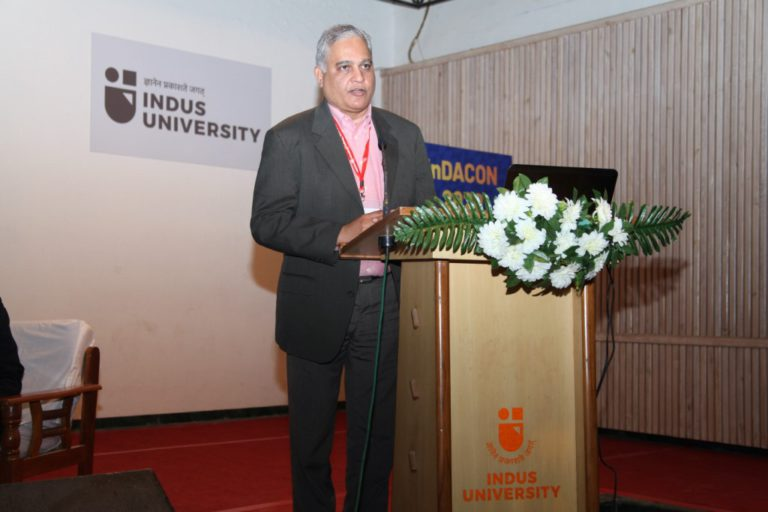 InDACON 2020 - Day2 and Day3 (5)