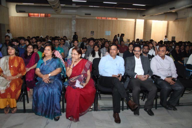 Indus Science Fest-11022020 (1)