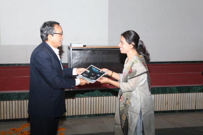 Indus Science Fest-11022020 (11)