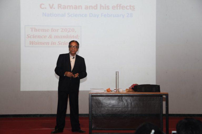 Indus Science Fest-11022020 (13)