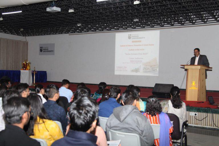 Indus Science Fest 11022020 (14)
