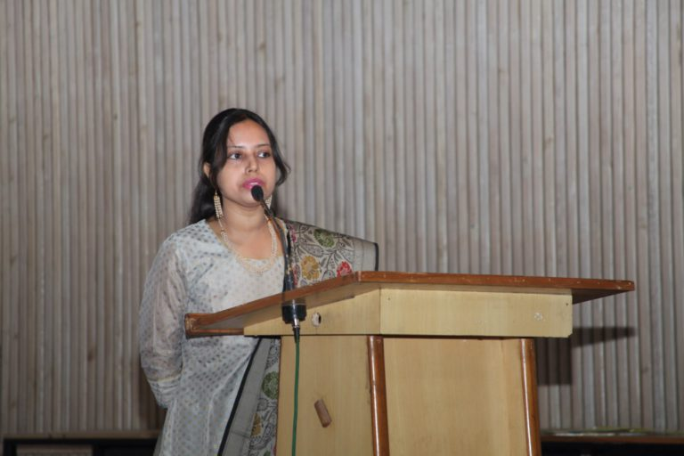 Indus Science Fest 11022020 (16)