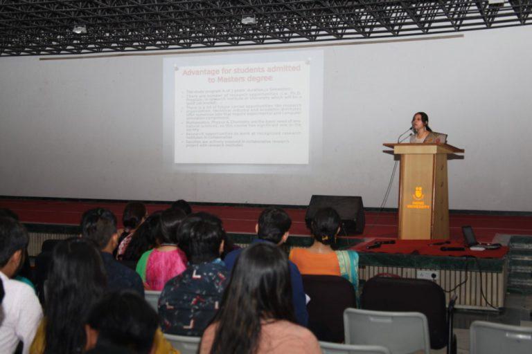 Indus Science Fest 11022020 (17)