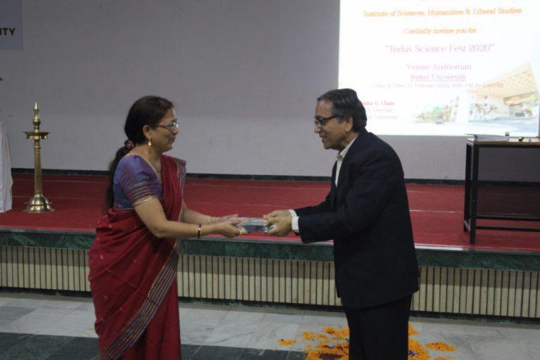 Indus Science Fest-11022020 (18)