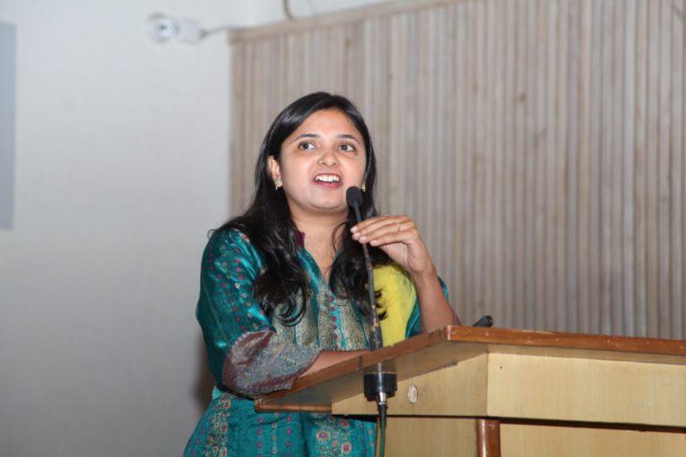 Indus Science Fest 11022020 (19)