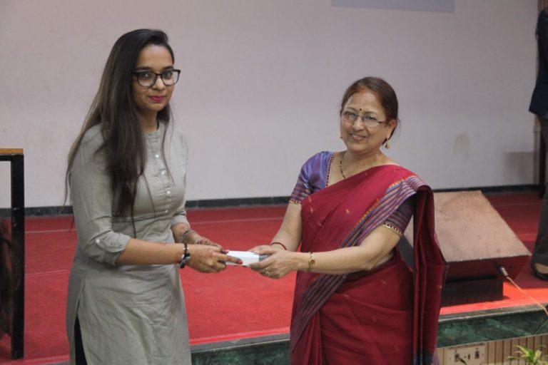 Indus Science Fest-11022020 (20)