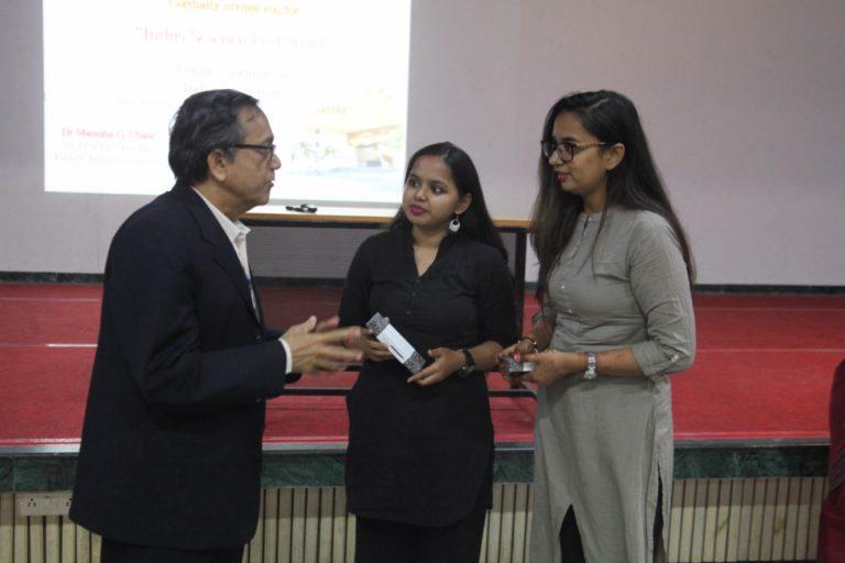 Indus Science Fest-11022020 (21)
