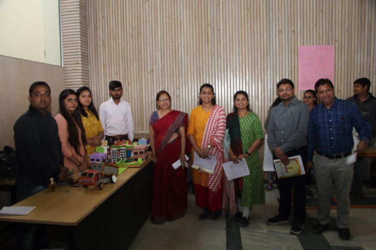 Indus Science Fest 11022020 (21)
