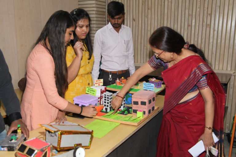 Indus Science Fest 11022020 (22)