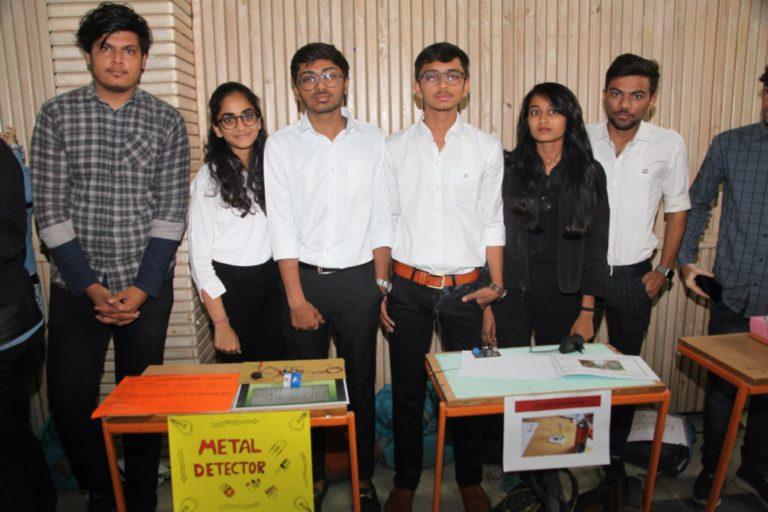 Indus Science Fest 11022020 (25)