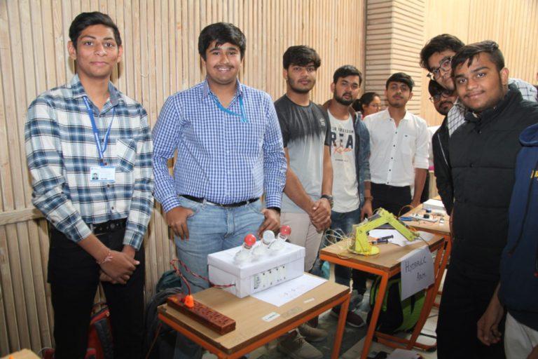 Indus Science Fest 11022020 (26)