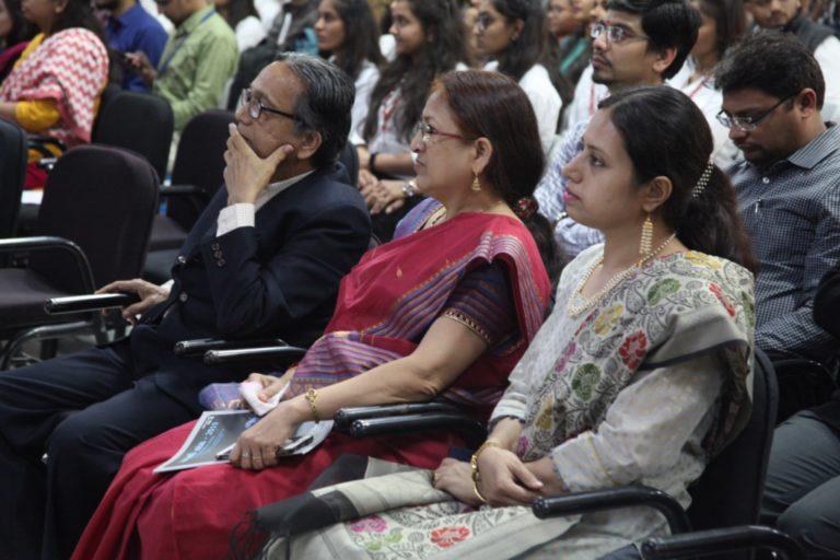 Indus Science Fest-11022020 (3)