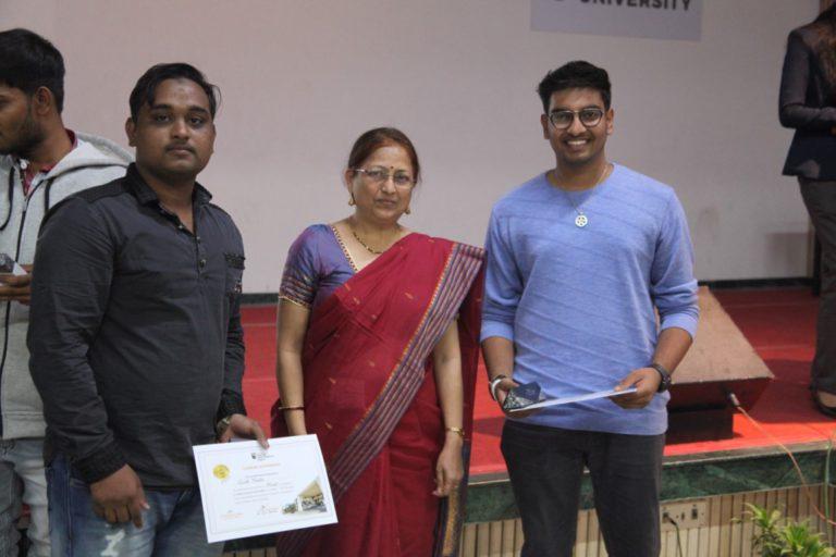 Indus Science Fest-11022020 (30)