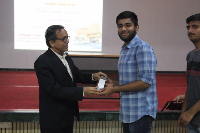 Indus Science Fest-11022020 (31)