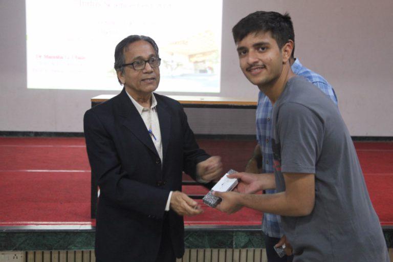 Indus Science Fest-11022020 (32)