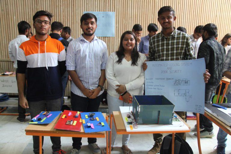 Indus Science Fest 11022020 (32)